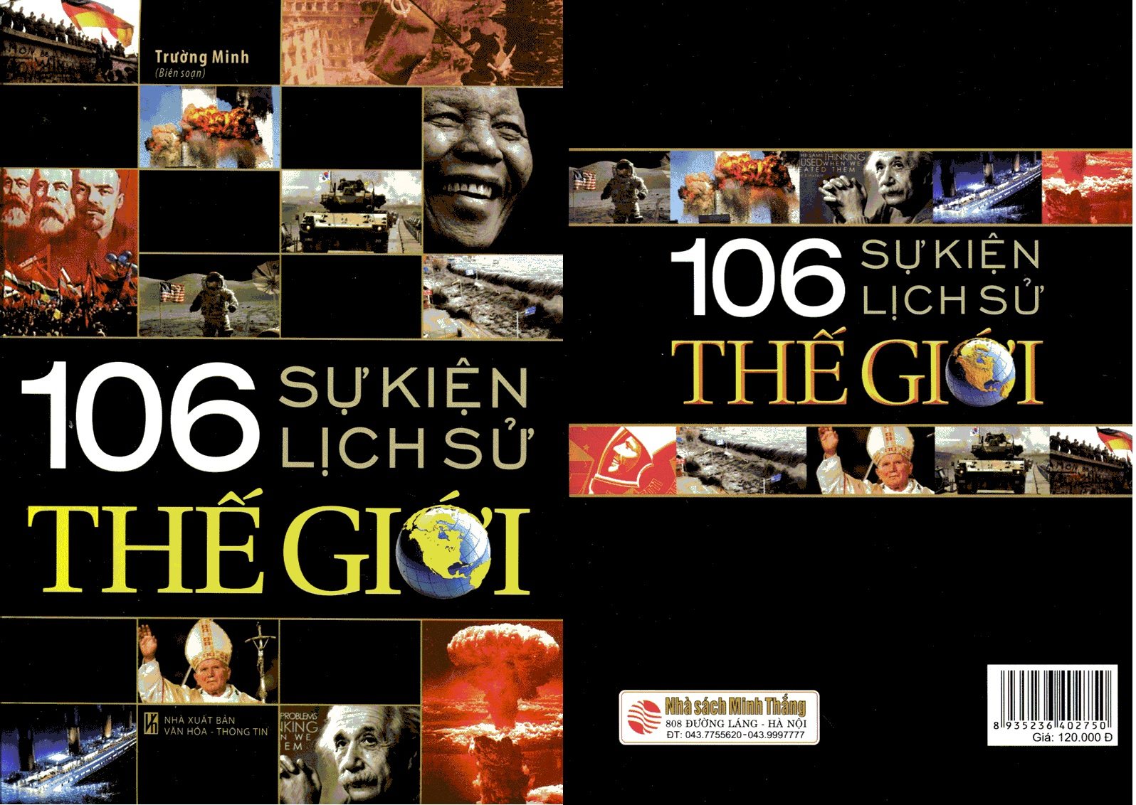 106-su-kien-the-gioi