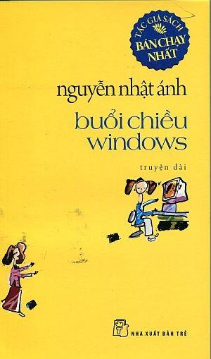 buoi-chieu-window-xembooks