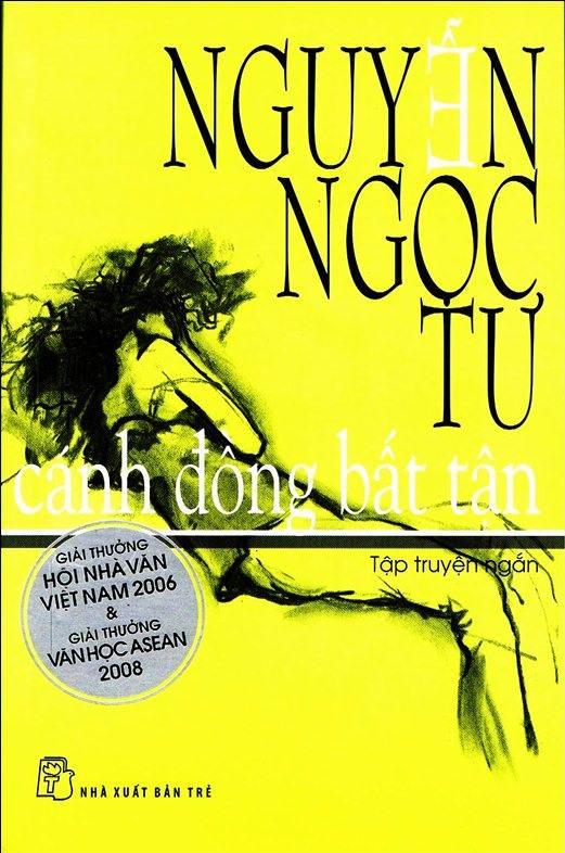 canh-dong-bat-tan