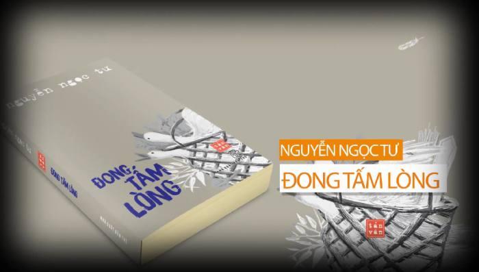 dong-tam-long-nnt
