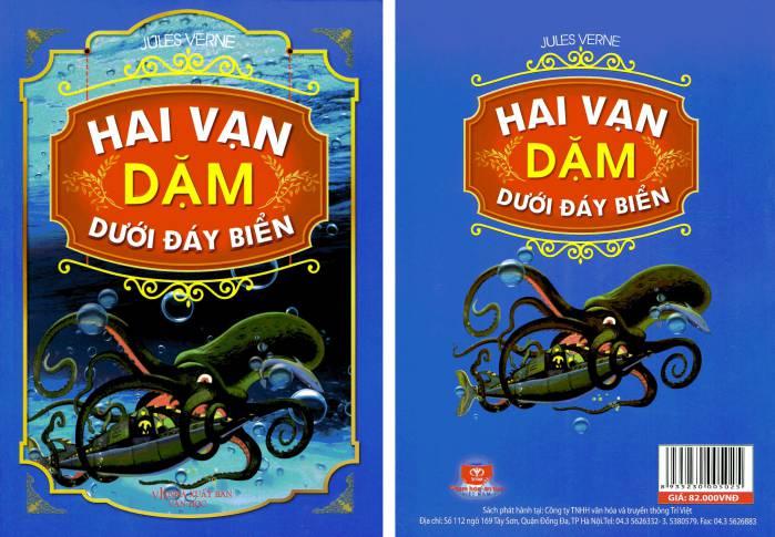 hai-van-dam-duoi-day-bien-xembooks