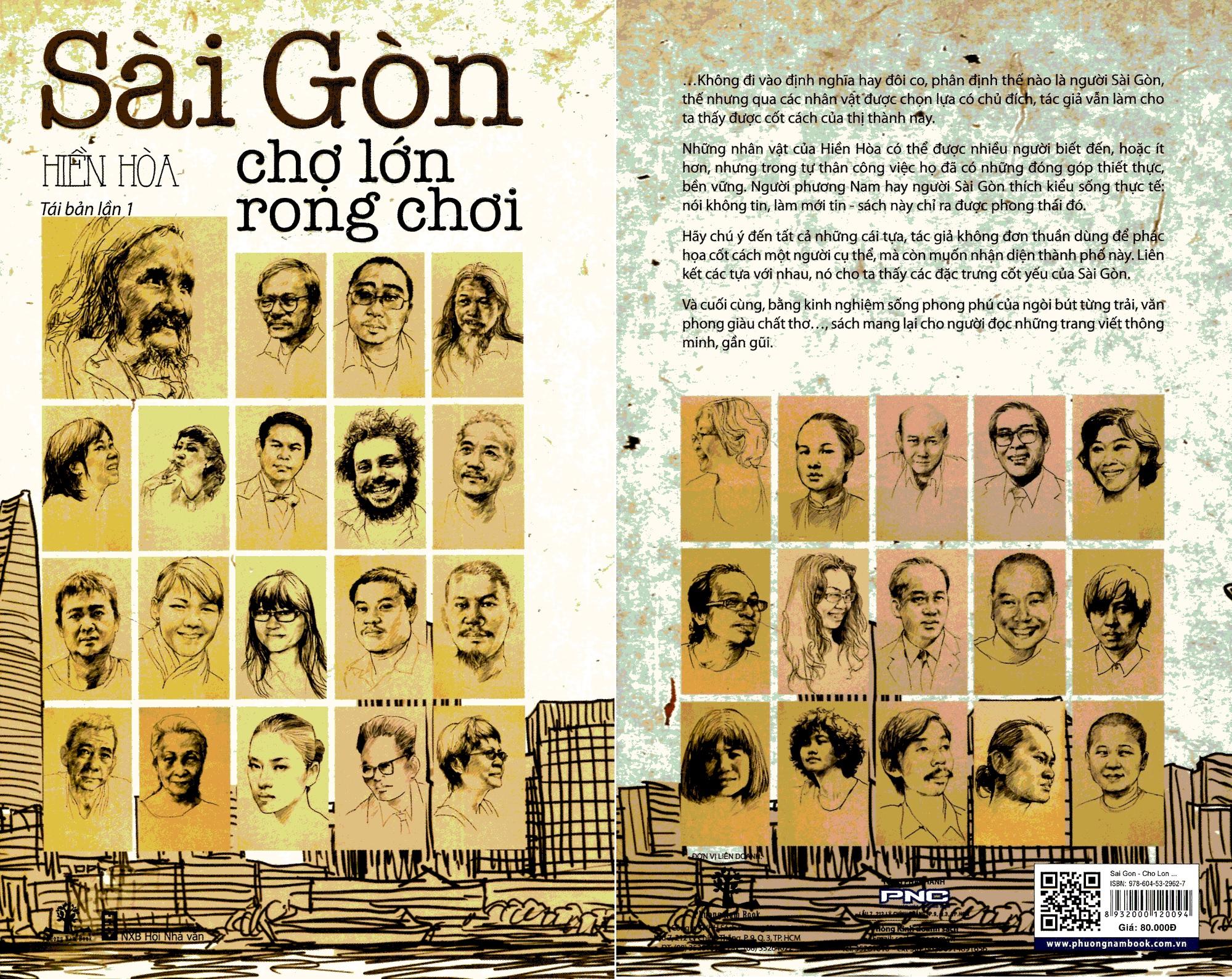 sai-gon-cho-lon-rong-choi