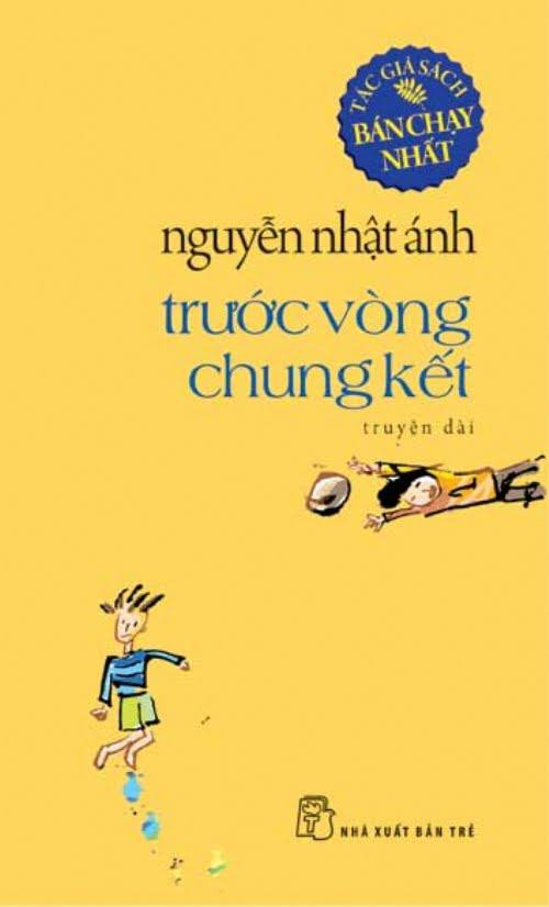 truoc-vong-chung-ket